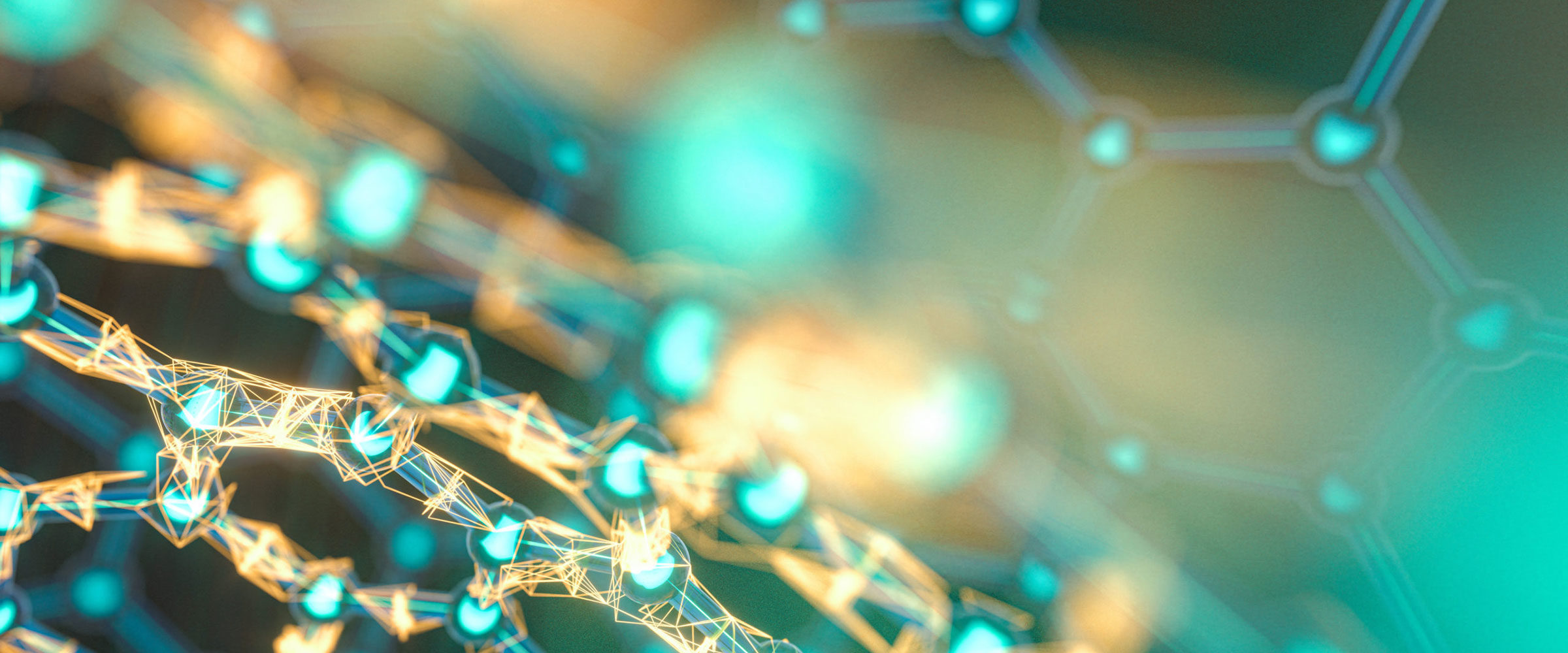 Micro-emulsiones y nano-emulsiones